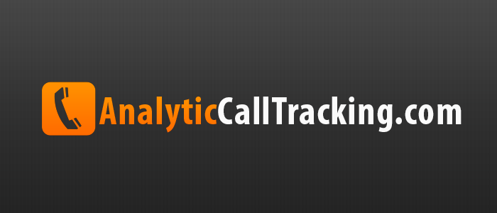 Analytic Call Tracking.com